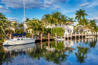 Southwest Florida Luxury Homes For Sale